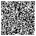 QR code with Florence & Hutcheson contacts