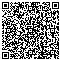QR code with Alda's Forever Soap contacts