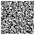 QR code with Champs Health & Fitness contacts