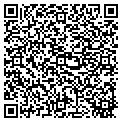 QR code with Mc Alister Vision Clinic contacts
