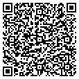 QR code with Hanke Brothers contacts