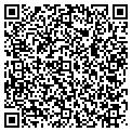 QR code with Southwest Christian Church contacts