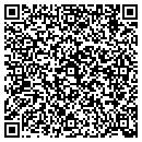 QR code with St Joseph's Mercy Health Center contacts