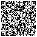 QR code with Lathem Hair Salon contacts