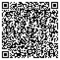 QR code with Computers R US contacts