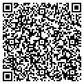 QR code with Ar Primary Care Clinics contacts