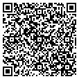 QR code with Rapid Delivery contacts