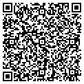 QR code with Tom Rowe Human Resources contacts