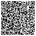 QR code with Douskurt Roofs Inc contacts