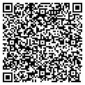 QR code with Alaska Native Arts & Crafts contacts