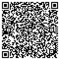 QR code with J Mitchell Joyner Law Offices contacts