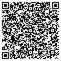 QR code with Lincoln National Life Ins Co contacts