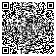 QR code with J Vanaman contacts