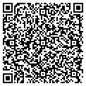 QR code with Baptist Health Foundation contacts