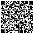QR code with Beacon House contacts