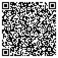 QR code with National Guard contacts