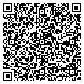 QR code with Prairie Grove City Lake contacts