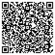QR code with Sonia Bell Agency contacts