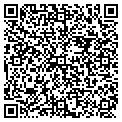 QR code with Garys Auto Electric contacts
