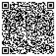 QR code with Rail Link Inc contacts