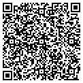 QR code with Fitness Showcase contacts