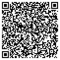 QR code with Varner Unit Dept-Corrections contacts