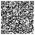 QR code with Heritage Manor Of Pine Bluff contacts
