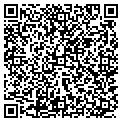 QR code with Kens Gun & Pawn Shop contacts
