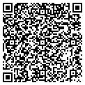 QR code with Brims By Bernie Flor & Gifts contacts