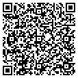 QR code with Hampton Designs contacts