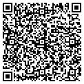 QR code with Blue Lady Resort contacts