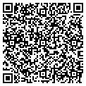 QR code with Pinecrest Investment Group contacts