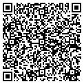 QR code with Lesters Oilfield Haulers contacts