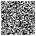 QR code with Steve Boyd Plumbing contacts