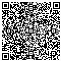 QR code with Chappelle Sign Inc contacts