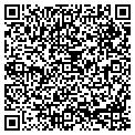 QR code with Speed-Os Car Wash & Fast Lube contacts