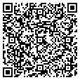 QR code with Benton City Hall contacts