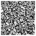 QR code with Bank of Fayetteville NA contacts