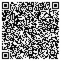 QR code with Honeywell Consumer Products contacts
