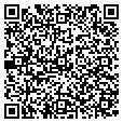QR code with Date & Dine contacts