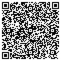 QR code with Father & Son Painting contacts