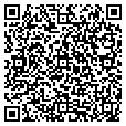 QR code with Peoples Bank contacts