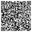 QR code with Alps Foods contacts