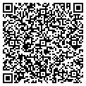 QR code with Deanco Auction Co contacts
