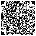 QR code with Heritage Publishing contacts