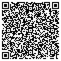 QR code with Avants Group Living Center Inc contacts