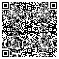 QR code with Accu-Temp Refrigeration contacts