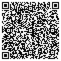 QR code with Dogs Best Friend contacts