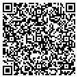QR code with Pikus Warehouse contacts
