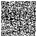 QR code with Universal Windows & Siding contacts